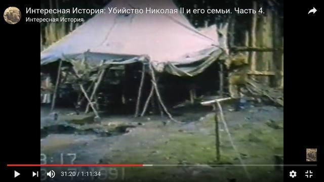 http://images.vfl.ru/ii/1502095245/cb32782d/18167036_m.jpg