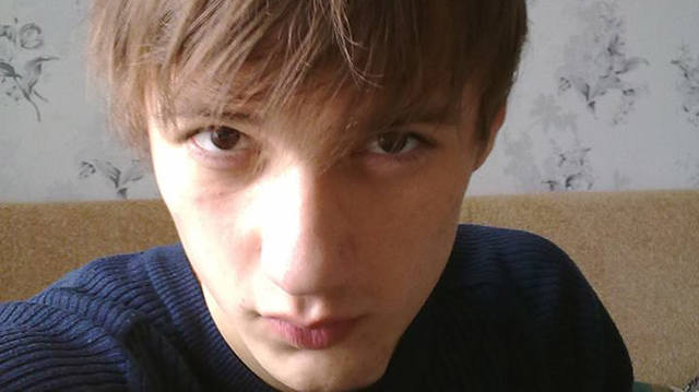 http://images.vfl.ru/ii/1502101713/883b34db/18168316_m.jpg