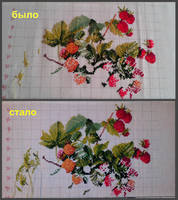 http://images.vfl.ru/ii/1502129667/49756d6c/18173430_s.jpg
