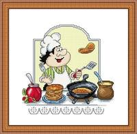 http://images.vfl.ru/ii/1502129668/ff8f64cf/18173433_s.jpg