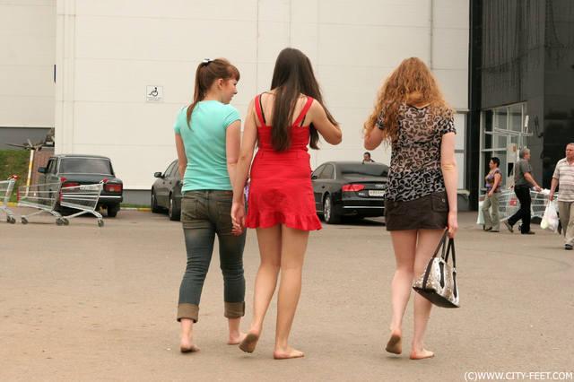 http://images.vfl.ru/ii/1502197910/85233c4b/18180988_m.jpg