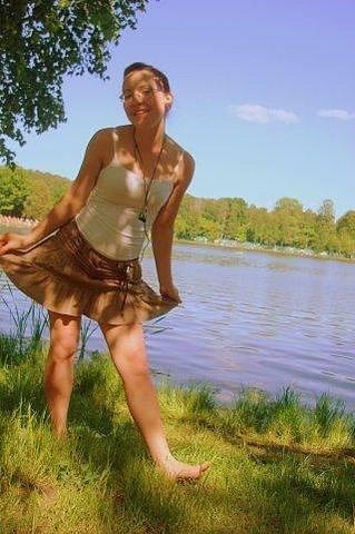 http://images.vfl.ru/ii/1502198471/2674d83c/18181071_m.jpg