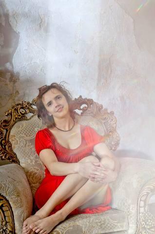 http://images.vfl.ru/ii/1502198601/6aa223d6/18181102_m.jpg