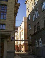http://images.vfl.ru/ii/1502212789/2782416d/18183241_s.jpg