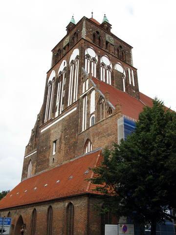 http://images.vfl.ru/ii/1502219211/7ed83491/18184567_m.jpg