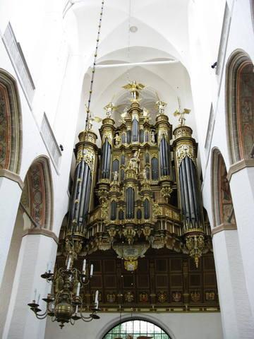 http://images.vfl.ru/ii/1502302767/9847c748/18195251_m.jpg