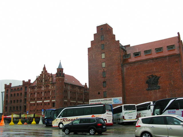 http://images.vfl.ru/ii/1502303214/6b180edf/18195354_m.jpg