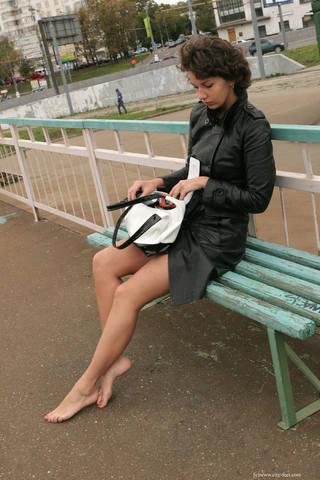 http://images.vfl.ru/ii/1502304849/9461a94e/18195643_m.jpg