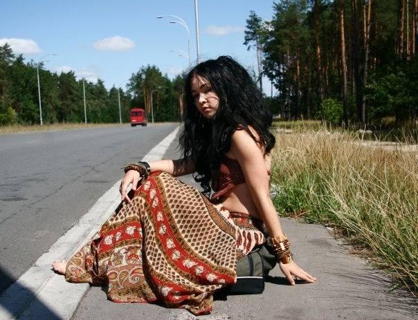 http://images.vfl.ru/ii/1502365509/aaceb086/18202132_m.jpg