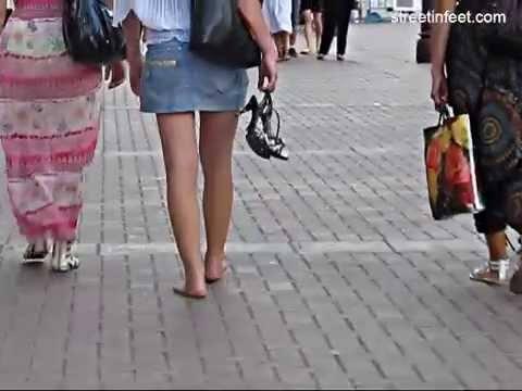 http://images.vfl.ru/ii/1502365664/39590cae/18202173_m.jpg