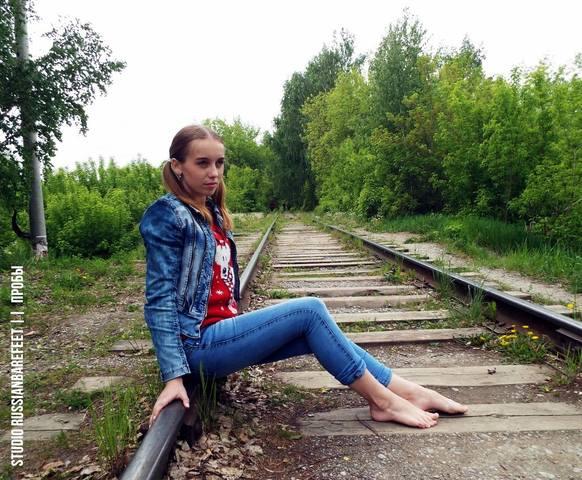 http://images.vfl.ru/ii/1502365936/633c6428/18202226_m.jpg