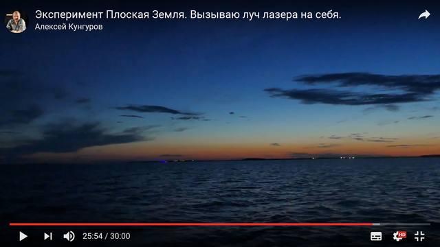 http://images.vfl.ru/ii/1502383533/c93a39cf/18205586_m.jpg