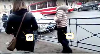 http://images.vfl.ru/ii/1502385331/2ae41c4e/18205792_m.jpg
