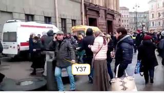 http://images.vfl.ru/ii/1502385497/8b813d29/18205849_m.jpg