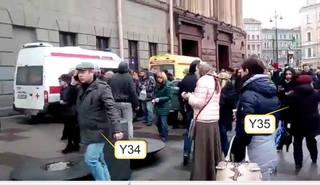 http://images.vfl.ru/ii/1502385590/45e8cacb/18205868_m.jpg