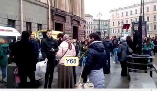 http://images.vfl.ru/ii/1502385981/a092cc4d/18205960_m.jpg