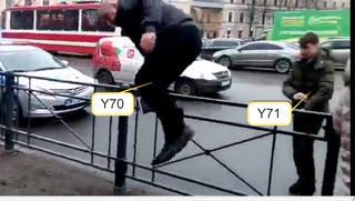 http://images.vfl.ru/ii/1502385981/f43ae21f/18205964_m.jpg