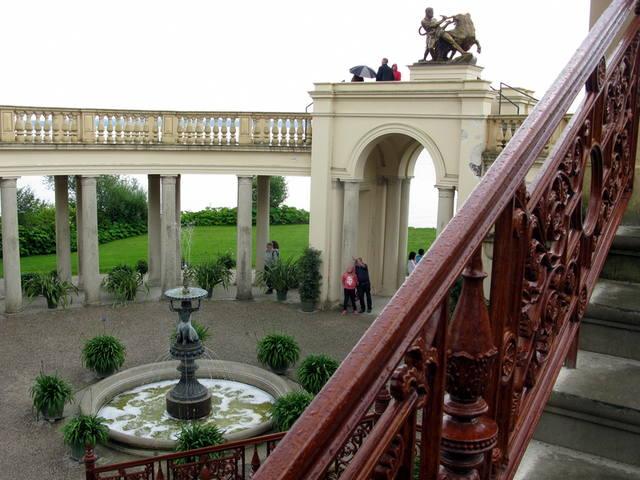 http://images.vfl.ru/ii/1502388137/73777a8d/18206346_m.jpg