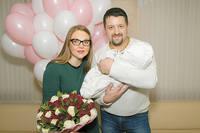 http://images.vfl.ru/ii/1502431245/8b70250f/18209513_s.jpg