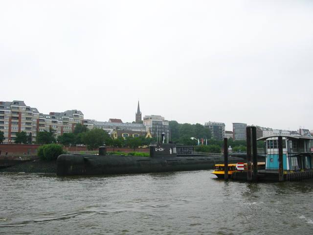 http://images.vfl.ru/ii/1502470784/6a5ba406/18215747_m.jpg