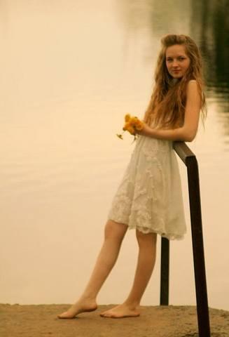 http://images.vfl.ru/ii/1502476987/836d1b7b/18216893_m.jpg