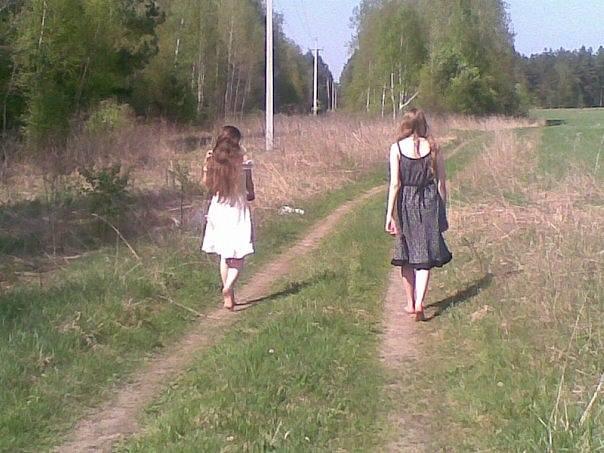 http://images.vfl.ru/ii/1502476987/98b62108/18216892_m.jpg