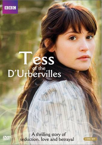 Tess-of-The-D%27Ubervillers---DVD-Inlay1