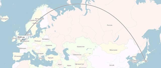 http://images.vfl.ru/ii/1502609646/2d102c8a/18230017_m.jpg