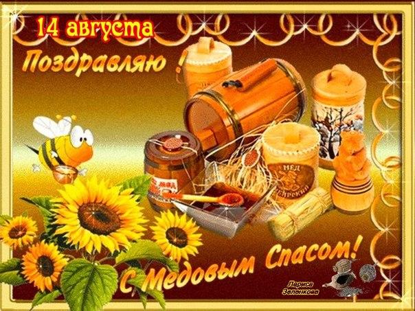 http://images.vfl.ru/ii/1502679847/385f92f5/18239609.jpg