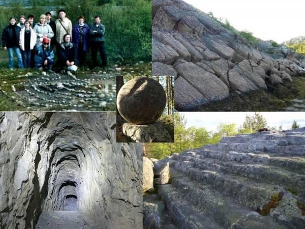 http://images.vfl.ru/ii/1502727140/9a401e59/18247020_m.jpg
