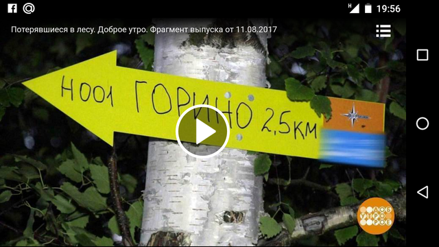 http://images.vfl.ru/ii/1502731090/d4a1492b/18247957_m.png