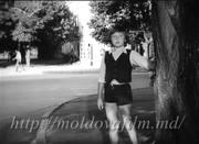http//images.vfl.ru/ii/1502745281/1f597629/18250602_m.jpg