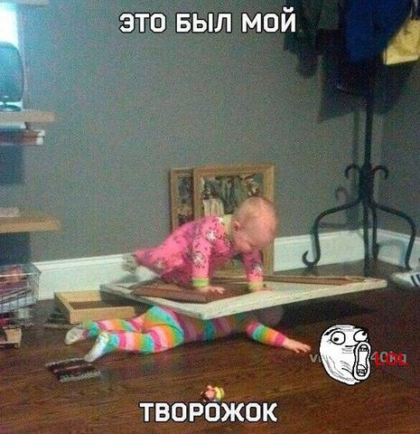 http://images.vfl.ru/ii/1502745846/e2c27521/18250672_m.jpg