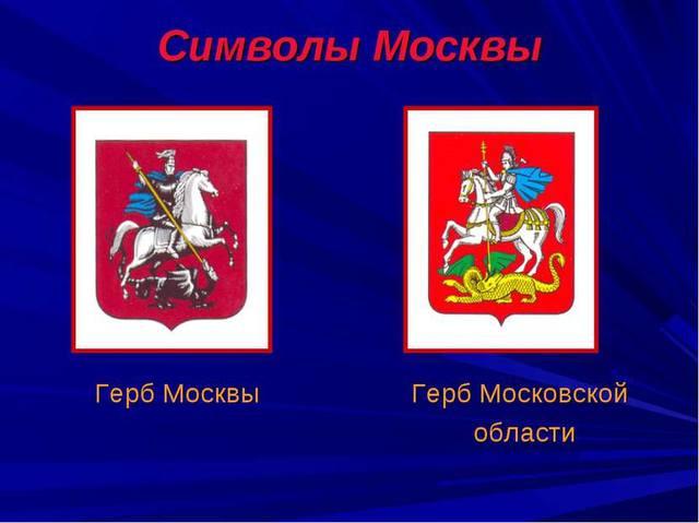 http://images.vfl.ru/ii/1502818788/98a10f80/18259399_m.jpg