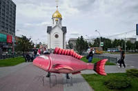 http://images.vfl.ru/ii/1502819187/1077ebbd/18259445_s.jpg