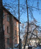 http://images.vfl.ru/ii/1502821413/6a9f24e5/18259888_s.jpg