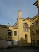 http://images.vfl.ru/ii/1502822041/b9a16c70/18259989_s.jpg