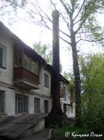 http://images.vfl.ru/ii/1502822877/7cc22df9/18260166_s.jpg