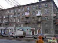 http://images.vfl.ru/ii/1502823408/178d8bdb/18260311_s.jpg