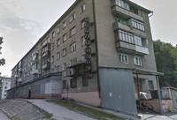 http://images.vfl.ru/ii/1502869882/5c3e6f4d/18264316_s.jpg