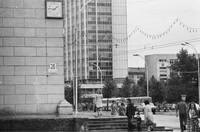 http://images.vfl.ru/ii/1502874424/7e581678/18264944_s.jpg