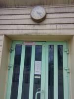 http://images.vfl.ru/ii/1502874840/ac2a850b/18265002_s.jpg