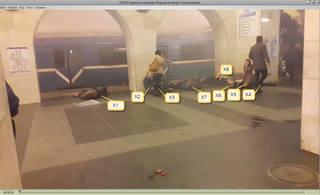 http://images.vfl.ru/ii/1502896942/a8aa6a8a/18268724_m.jpg