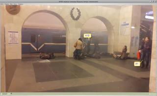 http://images.vfl.ru/ii/1502896942/af943512/18268726_m.jpg