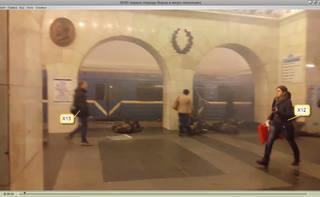 http://images.vfl.ru/ii/1502896943/10b67dc8/18268727_m.jpg