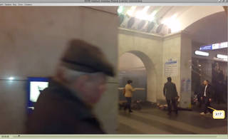 http://images.vfl.ru/ii/1502896943/b0b4f09b/18268732_m.jpg