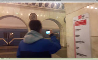 http://images.vfl.ru/ii/1502896943/daf88d54/18268734_m.jpg