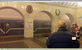 http://images.vfl.ru/ii/1502897343/b619da85/18268841_m.jpg