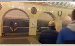 http://images.vfl.ru/ii/1502897343/c0984463/18268840_m.jpg