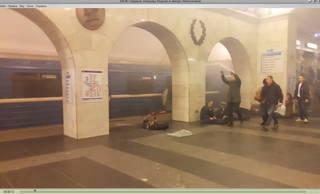http://images.vfl.ru/ii/1502897344/310f72c8/18268844_m.jpg